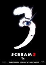 Scream 1. Scream 2. Scream 3. Scream 4.