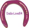 dada-love84