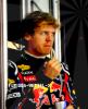 Furious-Vettel-x