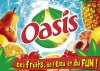 Oasis-Officiel-Fun