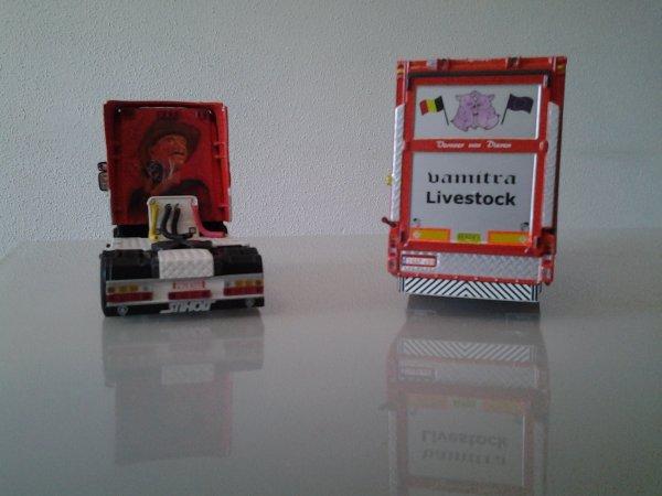 Vamitra transport