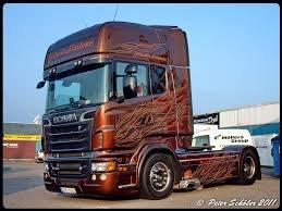 black anber r 730