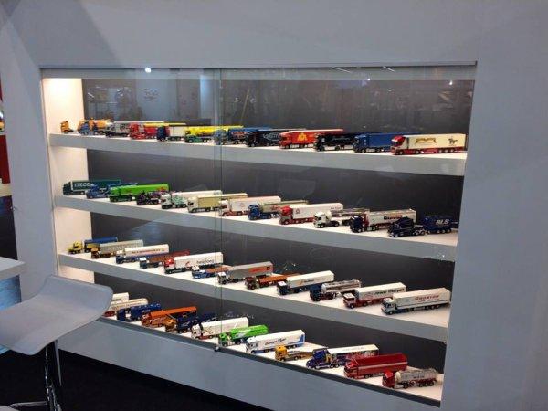 Toys Fair 2015 Nuremberg  !