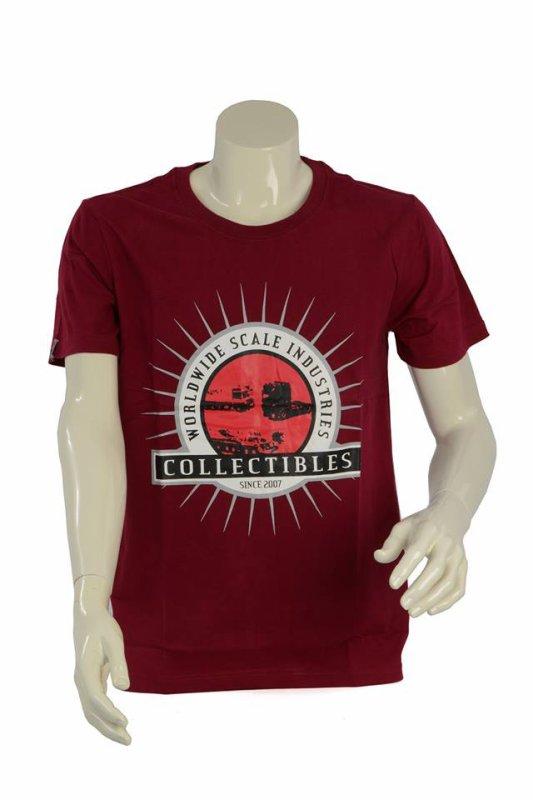 tee shirt WSI !!