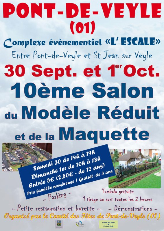 A demain      on vous attents ......