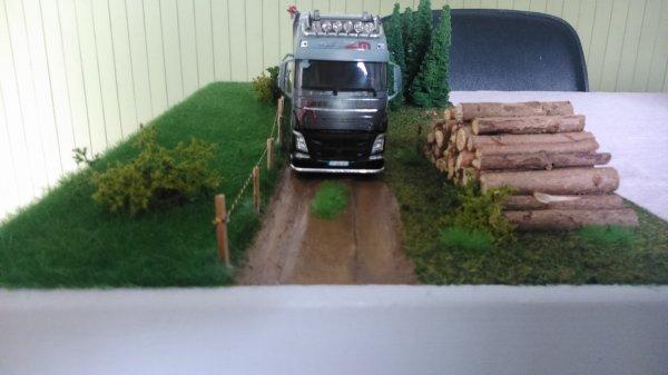 Volvo ACZM