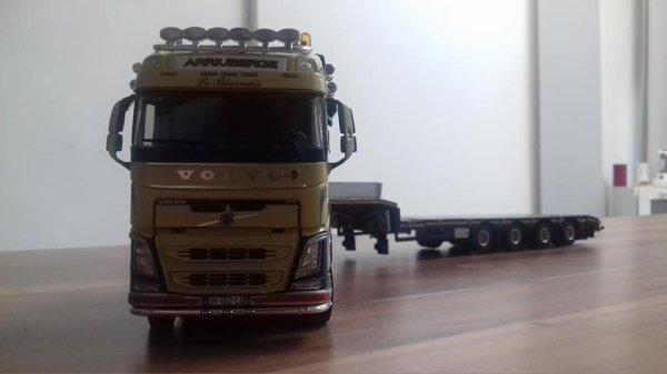 Volvo Autaa