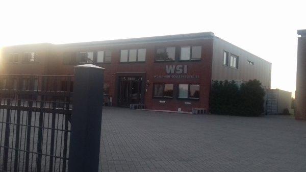 musée Wsi