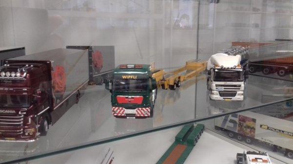 Musée Wsi partie 4
