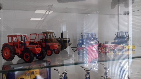 Musée Wsi partie 5