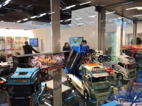 toys fair 2019