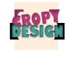 CROPY-DESIGN