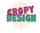 Photo de CROPY-DESIGN