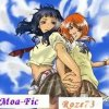 Moa-fic-Roze73-F1