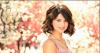 Selena-Gomez255