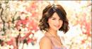 Photo de Selena-Gomez255
