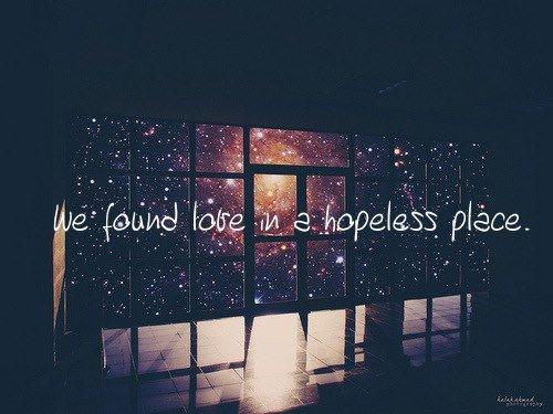Il y a toutes sortes d'amours et, à l'intérieur de chacun d'entre ...