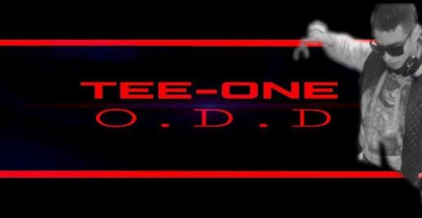 Tee One L.D.D