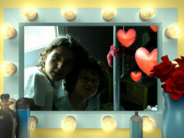 tout un amour