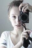 Photo de la-looose-mec