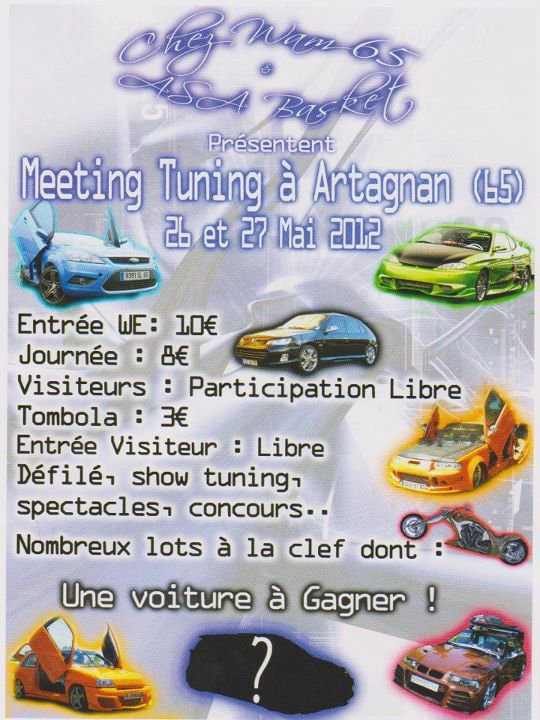 meeting tuning a artagnan (65)