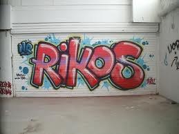 """trj """"RiKoS"""""""