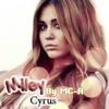 MileyCyrus-Actu