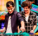 Photo de Fiction-1D-PiixOuille