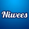 Niwees