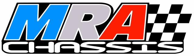 MEMEZ RACING & MUSTANG RACERS ASSOCIATION