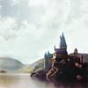 Ficti0n-Rose-Weasley