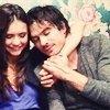 Il n'y a aucun danger, je ne tomberai pas amoureuse, j'te le promets.
