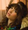 xPrincess-Dehmi