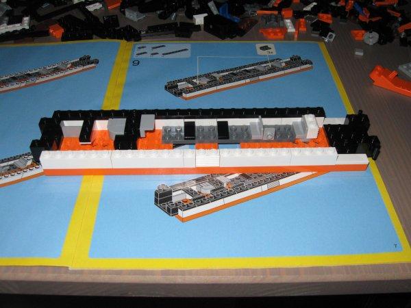 6 De Lego Blog Page City Reims 8Nv0mwn