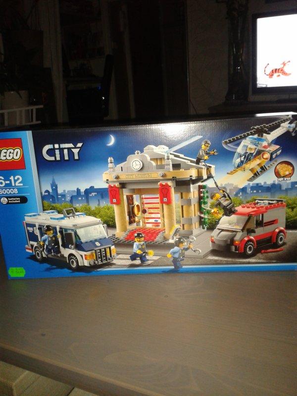 City 6 Lego Page De Blog Reims FJ1clK