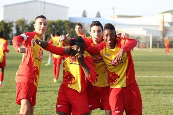 football <3