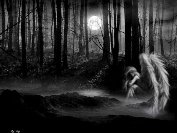 """INSTRU """"ANGEL"""" (full composition) by OLSENDADY (2013)"""