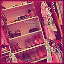 Photo de Fashionable-Dress