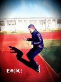 Pictures of Erikskyler