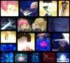 Code---Lyoko37290