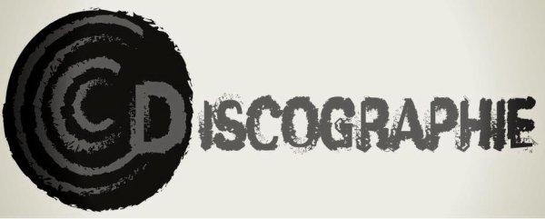 Discographie.......