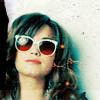 Demi-Lovato-Musiic