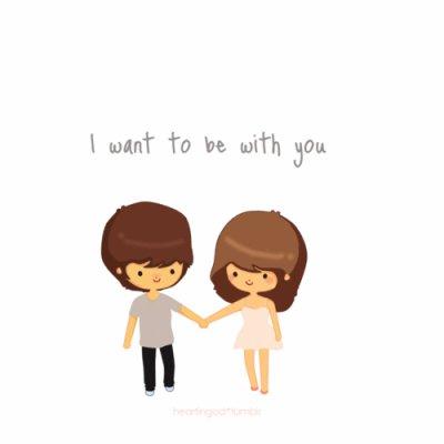 o_O I wanna Be....o_O