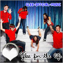 Photo de Glee-Official-music