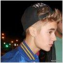 Photo de Justin--Beliebers