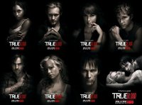saison 2 True blood