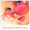 WonderfulBritney
