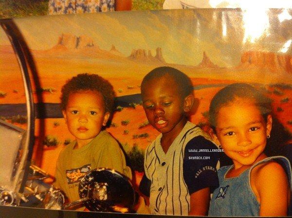 Ethan , Aaron & Jessica :D