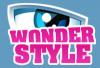 WonderStyle