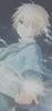 Tetsuya-UnGrnd